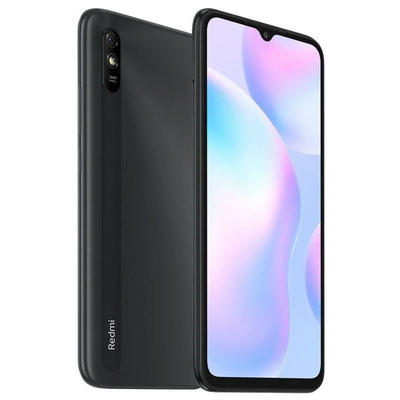 Xiaomi Redmi 9A price feature and reviews in bd