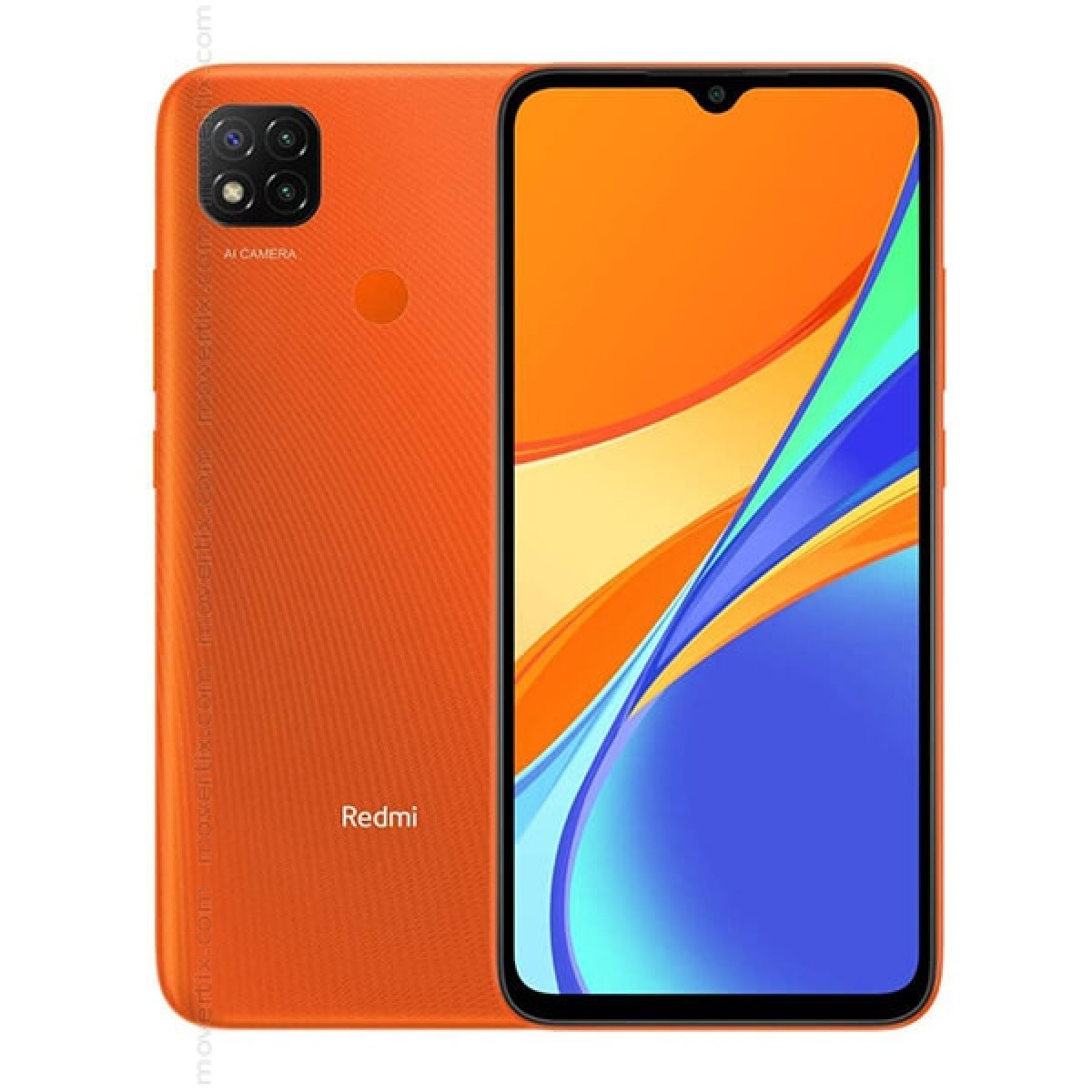 Xiaomi Redmi 9C price feature and reviews in bd
