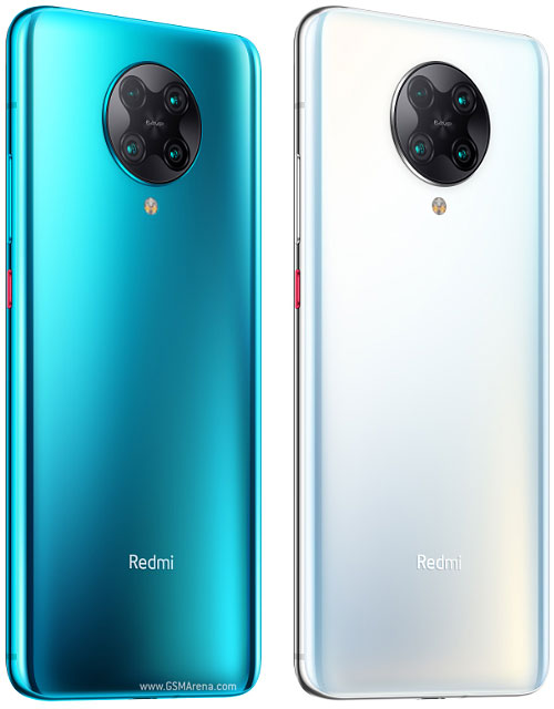 Xiaomi Redmi K30 Pro price feature and reviews in bd