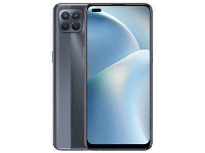 Oppo Reno4 F price feature and reviews in bd