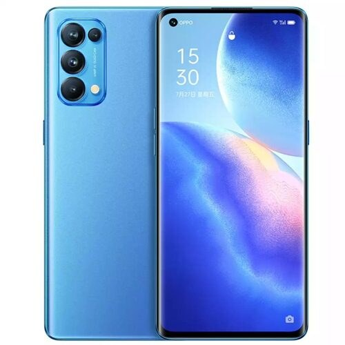 Oppo Reno5 Pro 5G price feature and reviews in bd