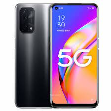 Oppo A93 5G price feature and reviews in bd