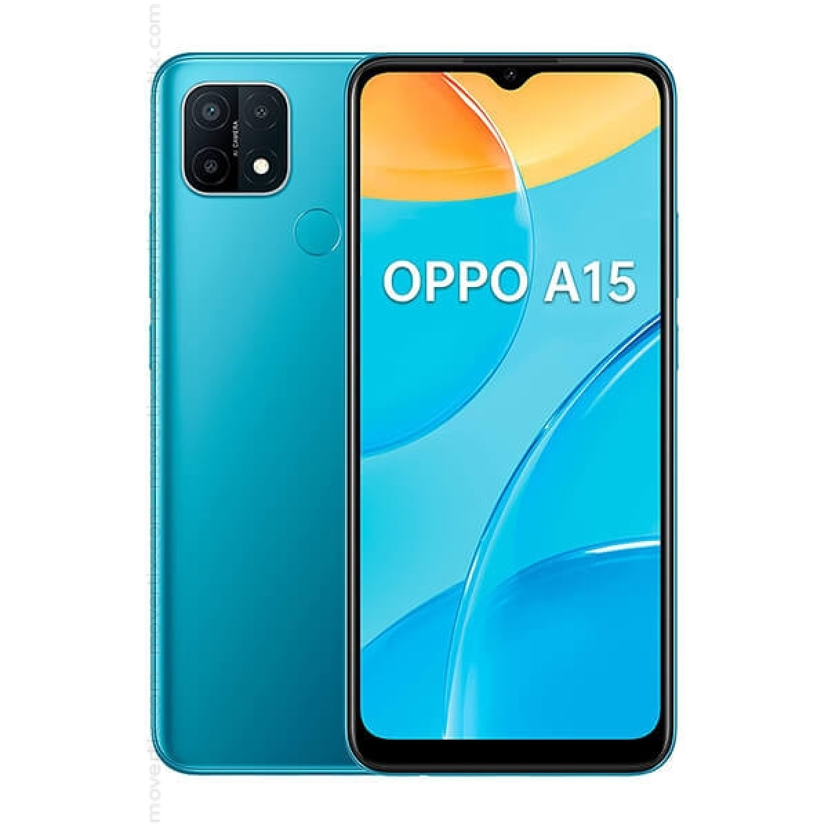 Oppo A15 price feature and reviews in bd