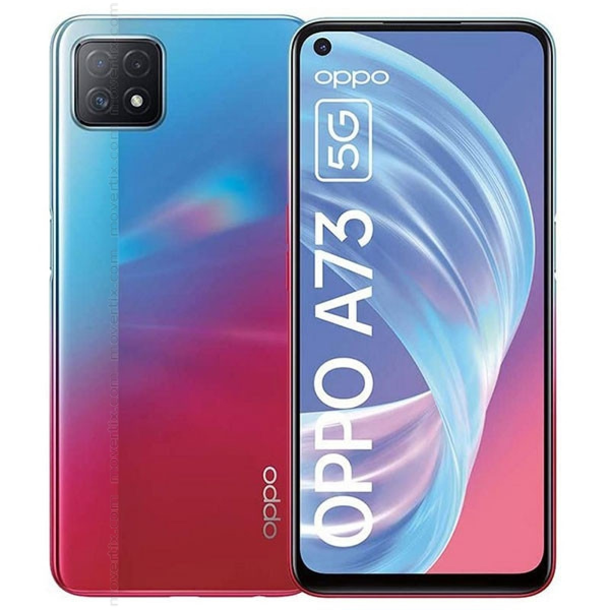 Oppo A73 5G price feature and reviews in bd
