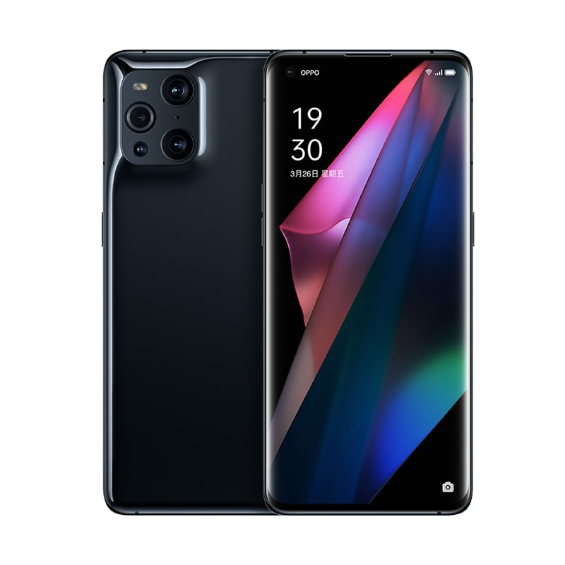 Oppo Find X3 Pro price feature and reviews in bd