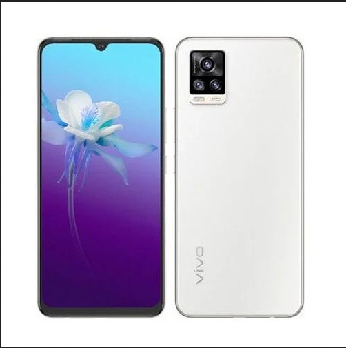 Vivo V20 (2021) price feature and reviews in bd