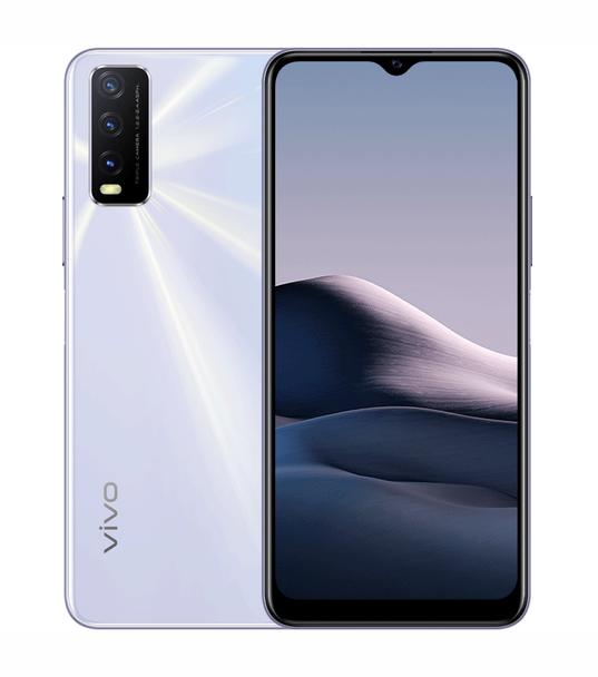 Vivo Y20 (2021) price feature and reviews in bd