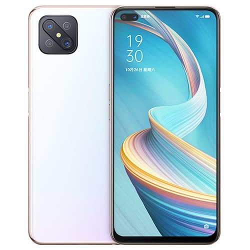 Oppo Reno 4 Z 5G price feature and reviews in bd