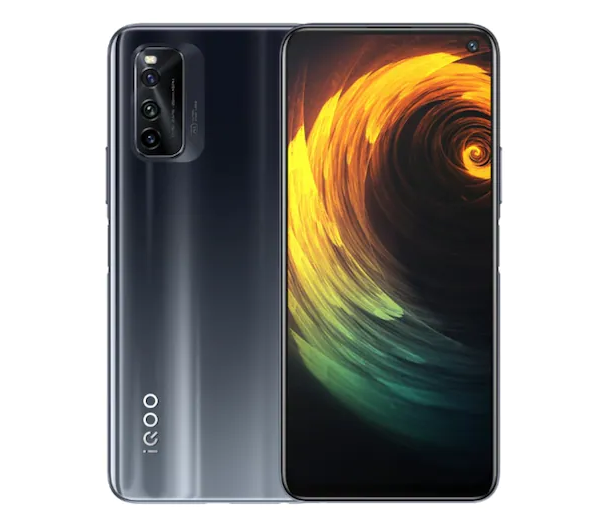 Vivo iQOO Neo5 Lite price feature and reviews in bd