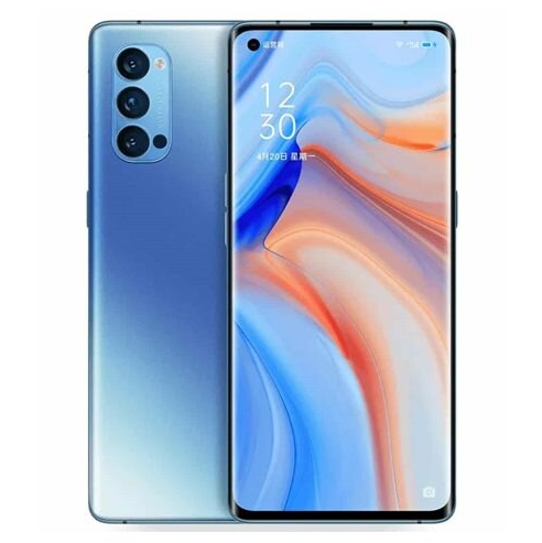 Oppo Reno 4 Pro price feature and reviews in bd