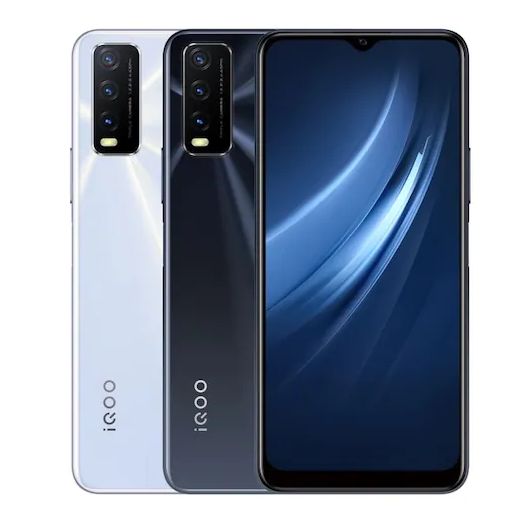 Vivo iQOO U1x price feature and reviews in bd