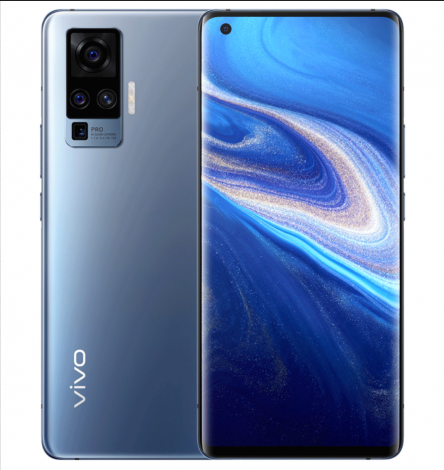 Vivo X50 Pro+ price feature and reviews in bd
