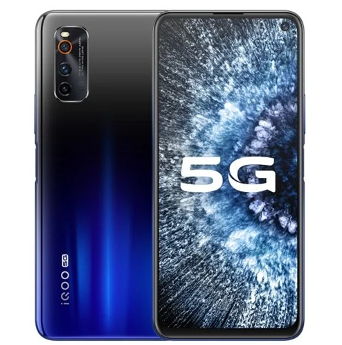 Vivo iQOO Neo 3 5G price feature and reviews in bd