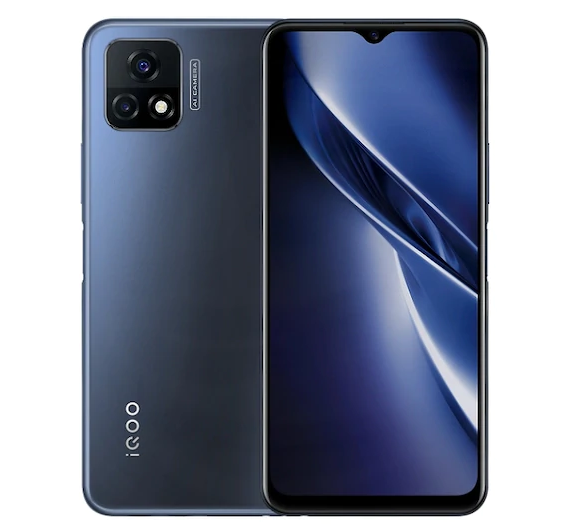 Vivo iQOO U3 price feature and reviews in bd