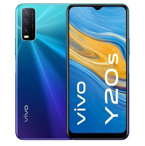 Vivo Y20s price feature and reviews in bd