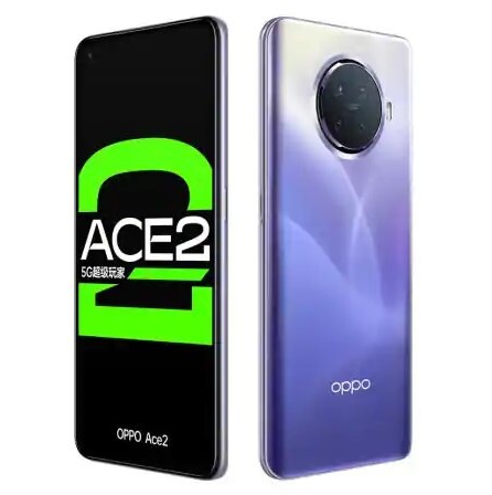 Oppo Reno Ace 2 price feature and reviews in bd