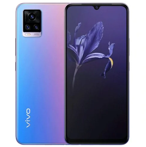 Vivo V20 price feature and reviews in bd