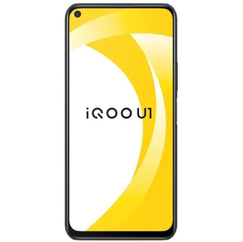 Vivo iQOO U1 price feature and reviews in bd