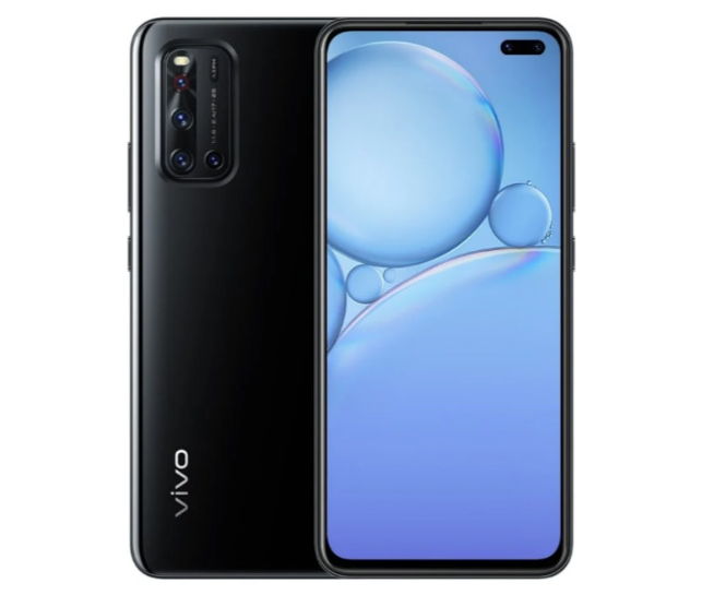 Vivo V19 price feature and reviews in bd