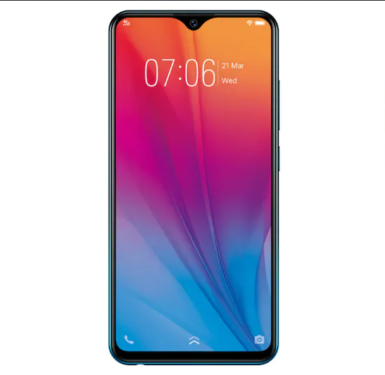 Vivo Y91C 2020 price feature and reviews in bd