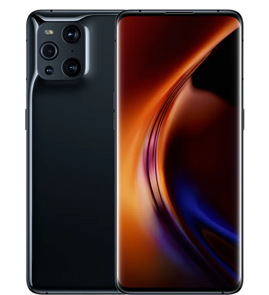 Oppo Find X3 price feature and reviews in bd