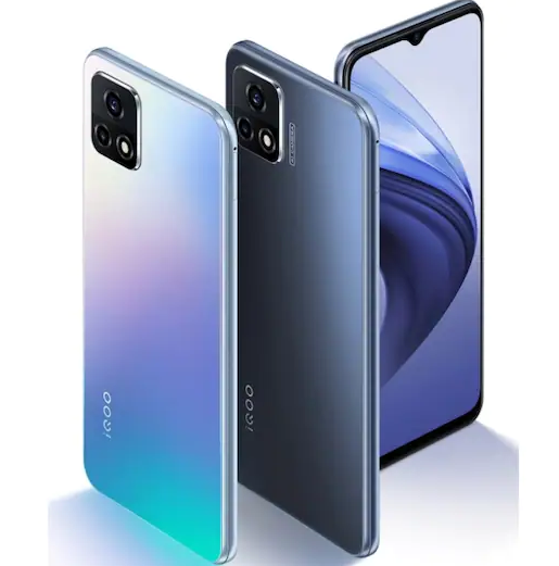 Vivo iQOO U3X 5G price feature and reviews in bd