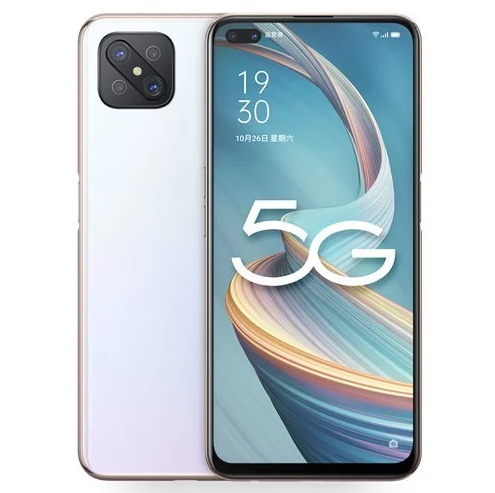 Oppo A92s price feature and reviews in bd