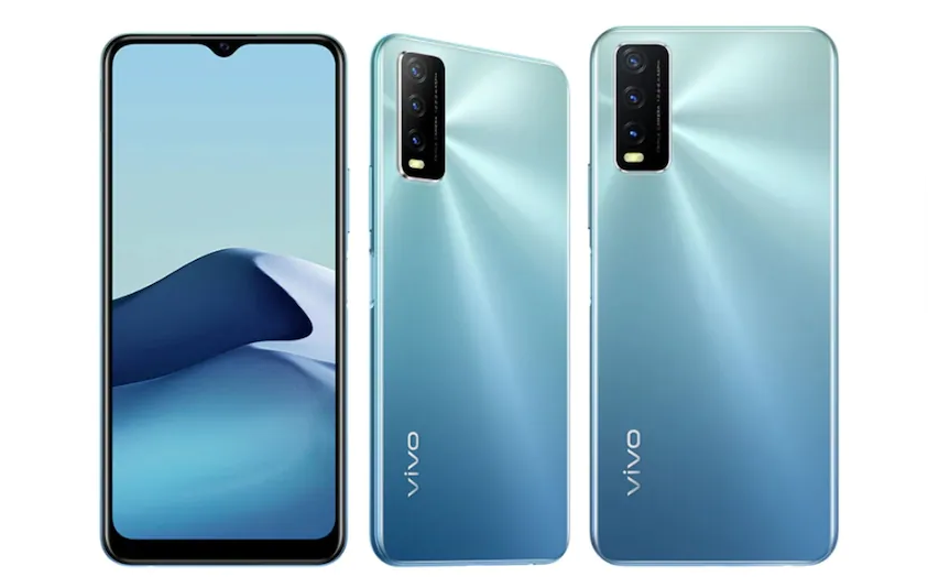 Vivo Y20s [G] price feature and reviews in bd