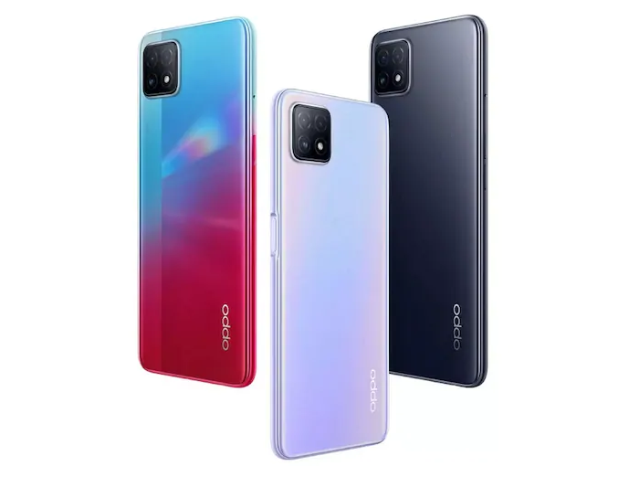 Oppo A72 5G price feature and reviews in bd