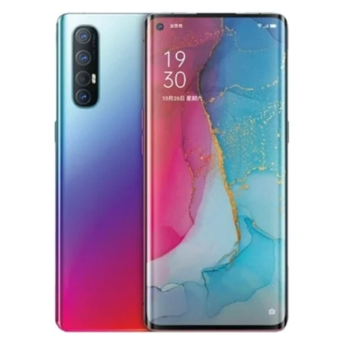 Oppo Reno 3 Pro price feature and reviews in bd