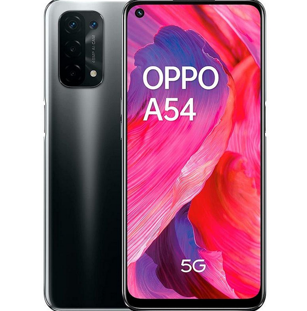 Oppo A54 5G price feature and reviews in bd