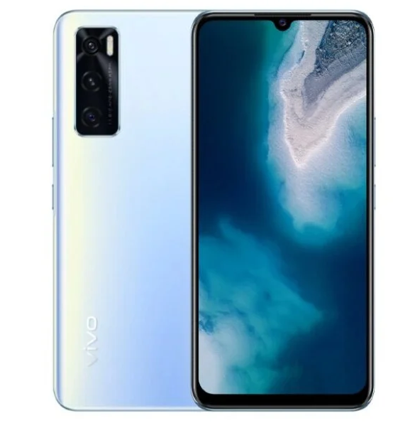 Vivo V20 SE price feature and reviews in bd