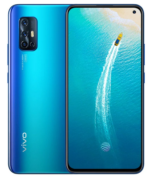 Vivo V19 Neo price feature and reviews in bd