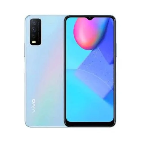 Vivo Y12s price feature and reviews in bd