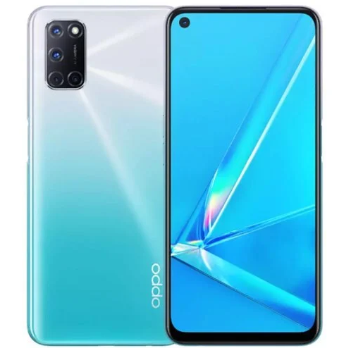 Oppo A92 price feature and reviews in bd