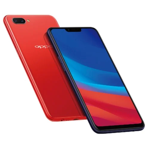 Oppo A12e price feature and reviews in bd