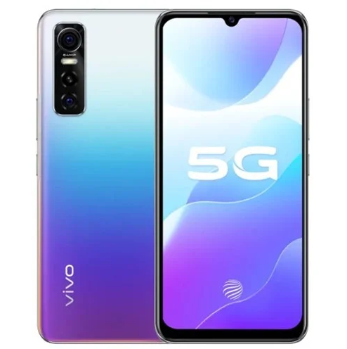 Vivo S7e 5G price feature and reviews in bd