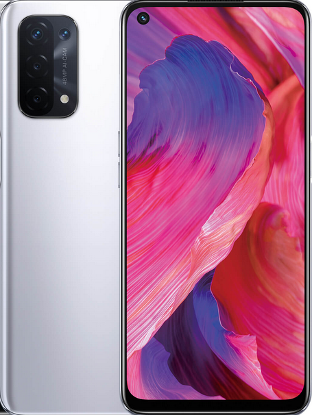 Oppo A74 5G price feature and reviews in bd