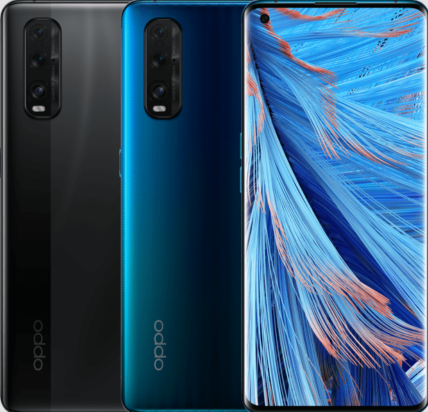 Oppo Find X2 price feature and reviews in bd