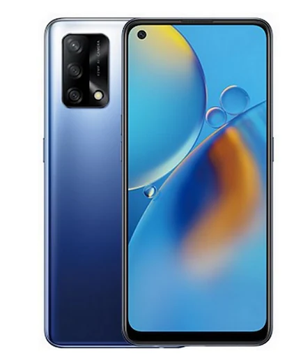 Oppo A74 4G price feature and reviews in bd