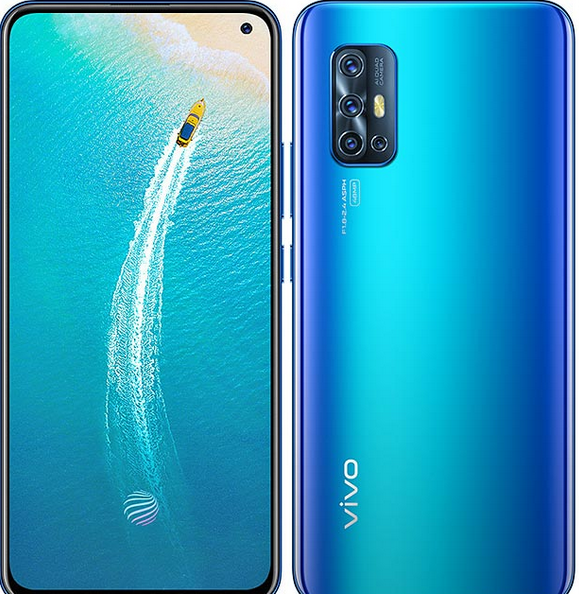 Vivo V19 (Indonesia) price feature and reviews in bd