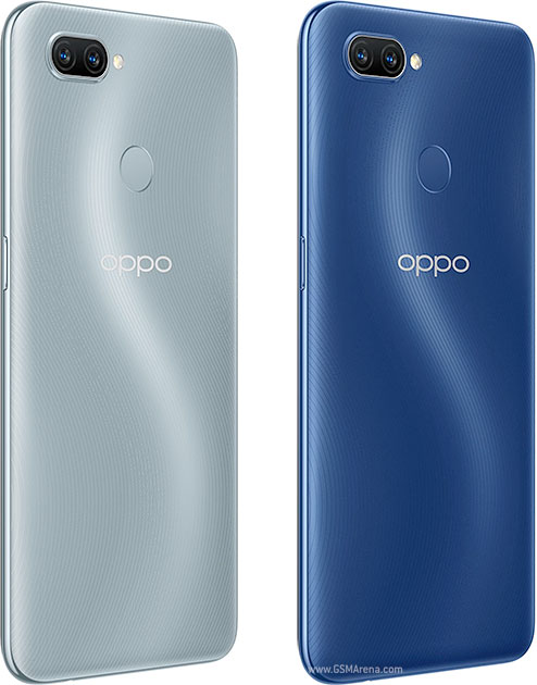 Oppo A12s price feature and reviews in bd