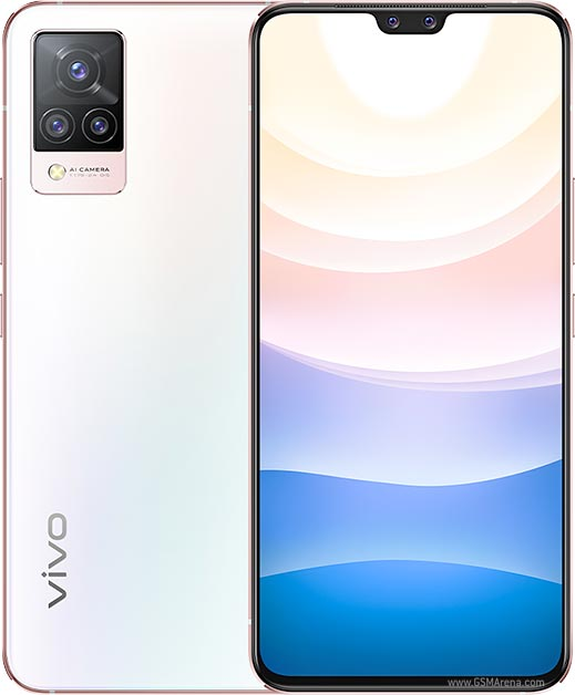 Vivo S9 price feature and reviews in bd