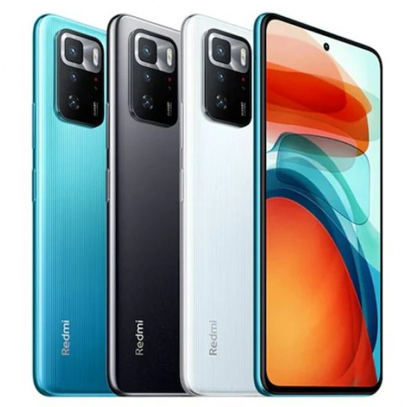 Xiaomi Poco X3 GT price feature and reviews in bd