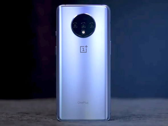 One Plus 7T price feature and reviews in bd