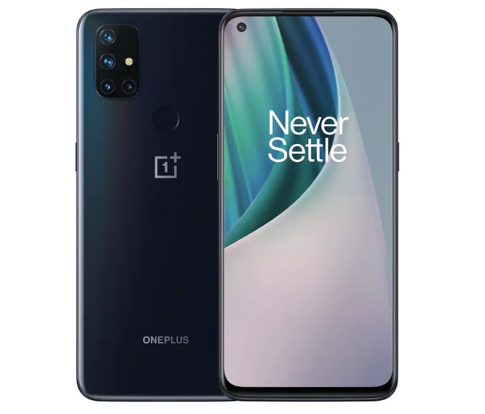 One Plus N100 price feature and reviews in bd