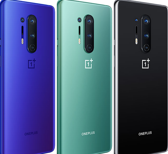 One plus 8 PRO price feature and reviews in bd