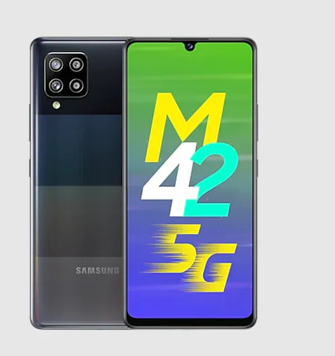 Samsung Galaxy M42 5G price feature and reviews in bd