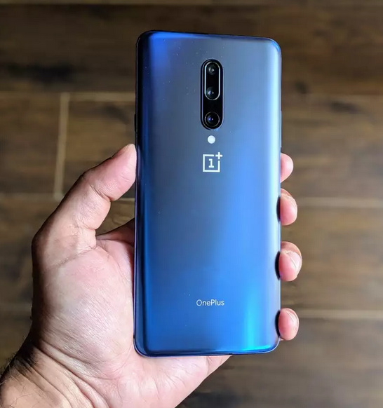 One Plus 7 price feature and reviews in bd