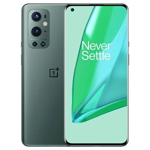 OnePlus 9 PRO price feature and reviews in bd